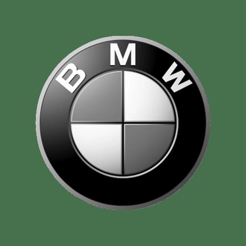 Bmw : Brand Short Description Type Here.