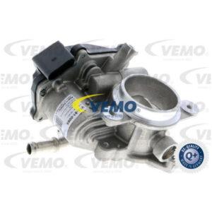 VEMO - V10-81-0093
