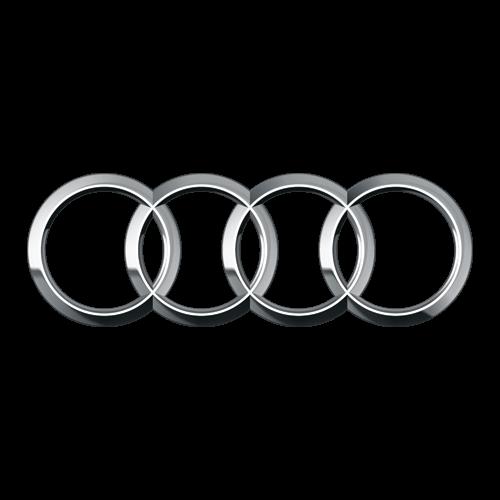 Audi :